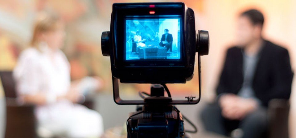 Communiquer avec une vidéo