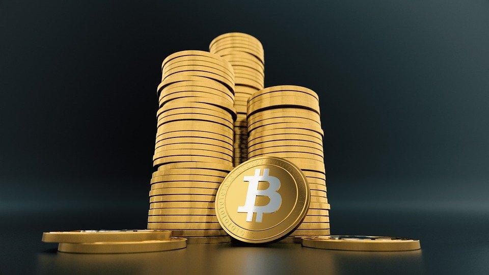Les erreurs à ne pas commettre lors de la transaction en Bitcoin