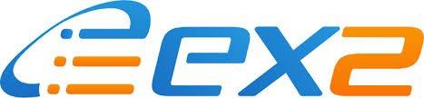 EX2 : l'hébergeur web qui convient à tout le monde