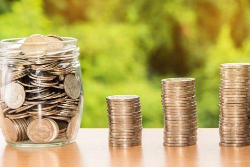 Souscrire à un prêt rapide en ligne : comment, pourquoi ?