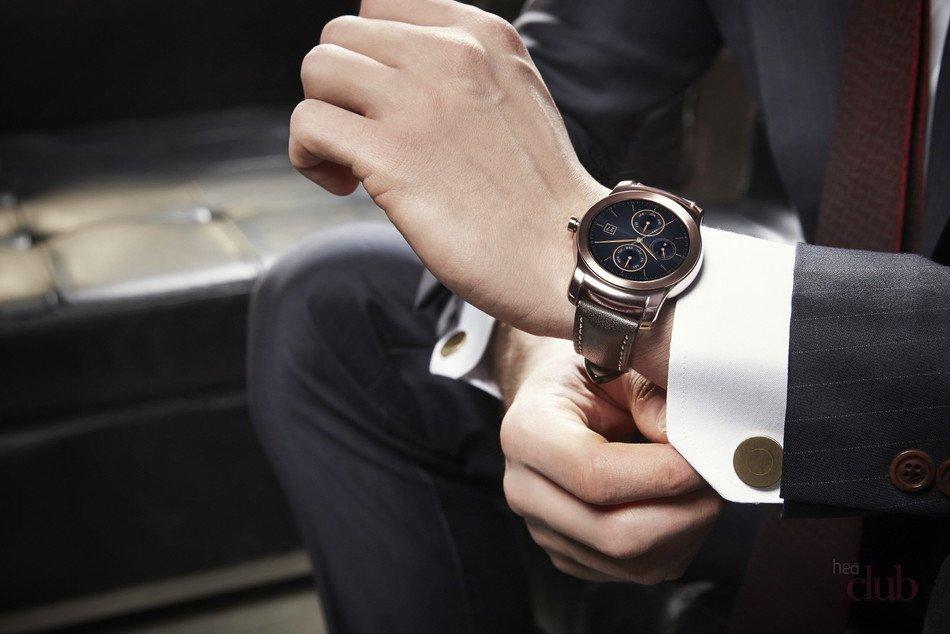 Les marques exclusives de montres de luxe pour les hommes de succès