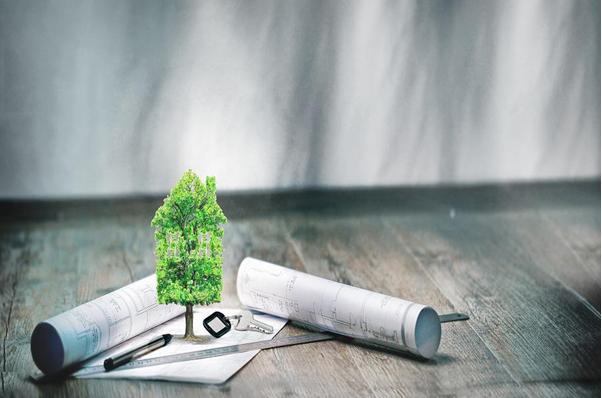Comment présenter son projet immobilier à son banquier ?