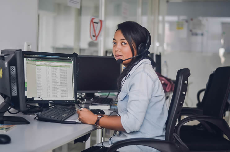 Externalisation de service à Madagascar : comment repérer le bon prestataire offshore ?