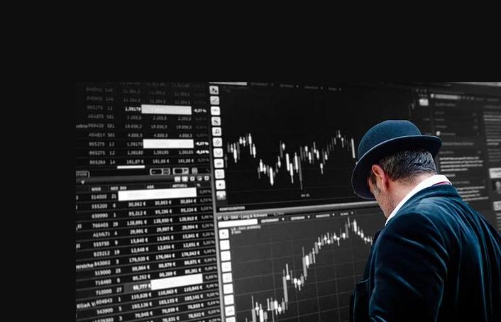 Quels sont les avantages du trading en ligne ?