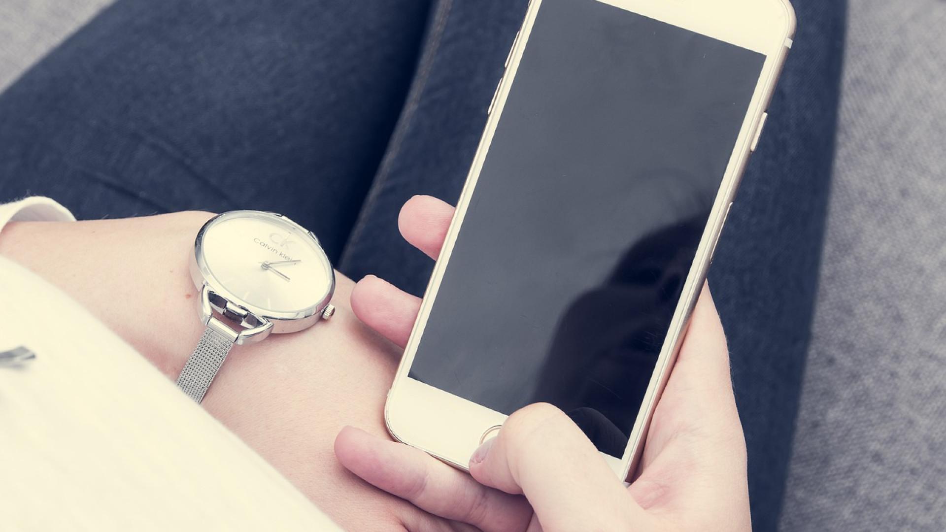Batterie iPhone 6S, où l'acheter au meilleur prix ?