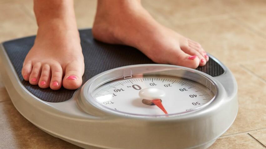 Curcuma et yogourt régime: comment perdre du poids rapidement