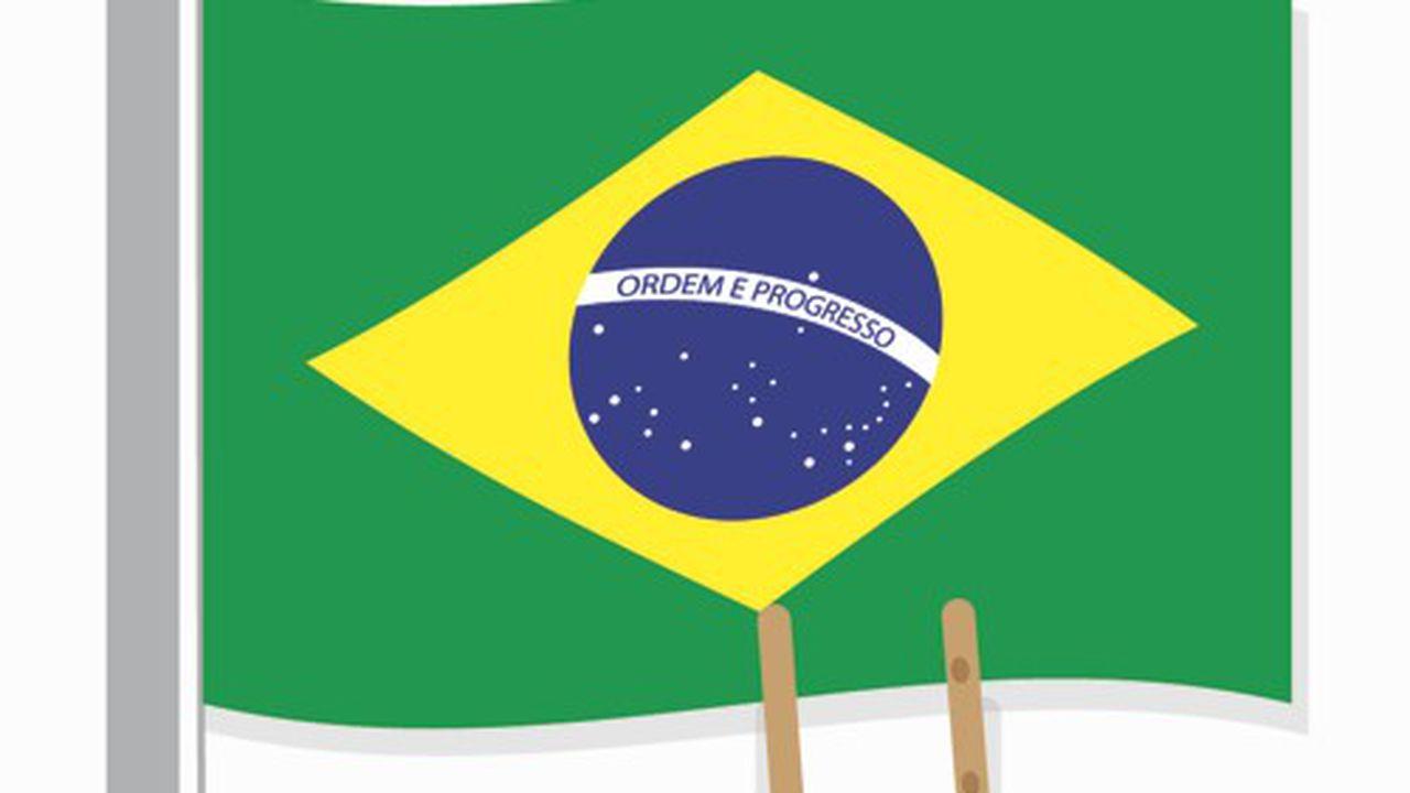 il y a des postes à pourvoir, mais les talents fuient le Brésil — Brésil — info
