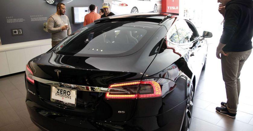 Le salon des véhicules électriques latino-américains débute ce jeudi (23) à São Paulo