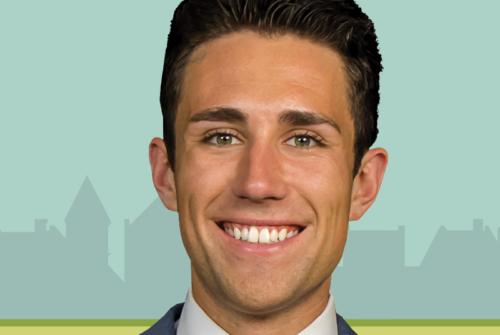 Le Youtubeur millionnaire de 29 ans pourrait être le prochain gouverneur de Californie